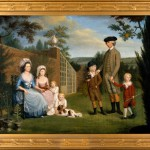 Lettsom_family_colour-150x150