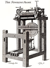 stocking-frame-1750