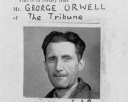 600full-george-orwell