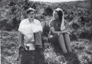JM&Romillybayonne1937