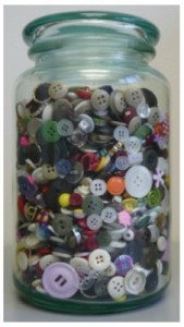 buttonjar
