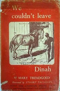 220px-We_Couldn't_Leave_Dinah_cover