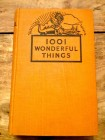 1001 Wonderful Things