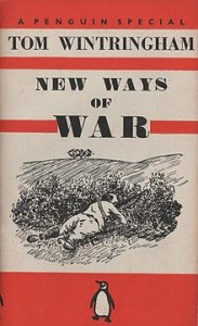 New-Ways-of-War