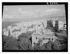 Copyright Library of Congress
