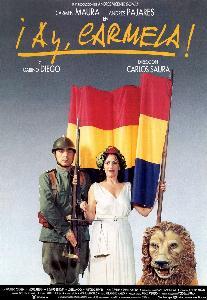 Ay_Carmela,_film_poster
