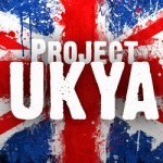 Project UKYA Button