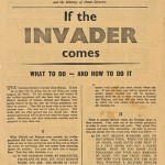 if-the-invader-comes