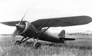 polishplane