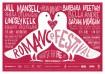 romancefestival_red_final