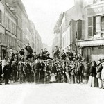 commune-de-paris-1871-barricade-rue-saint-sebastien-paris-xieme-ar-e8f67