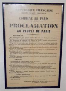 proclamationcommune