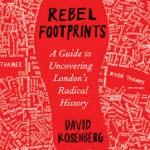 rebelfootprintscover