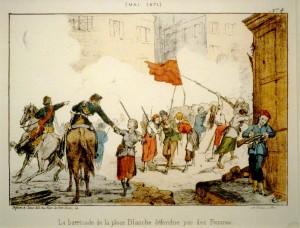 Commune_de_Paris_barricade_Place_Blanche