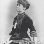 Nannie (N.F.) Dryhurst