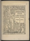 Int Schl Prospectus 1890(2)