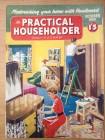 PracticalHouseholder